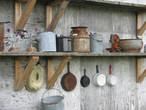 Cape Cod Antiques