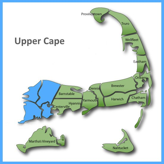 Upper Cape Cape Cod Antiques And Collectibles