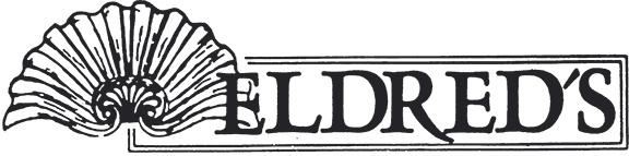 Eldreds Auction Gallery